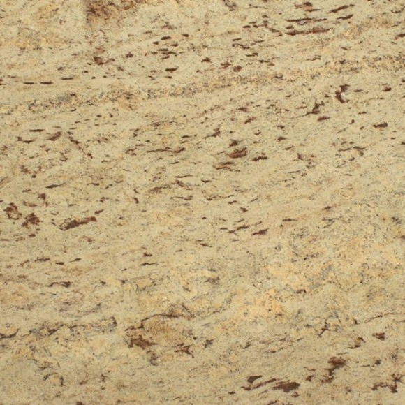 Countertop Quote : ivory brown granite countertops Quotes