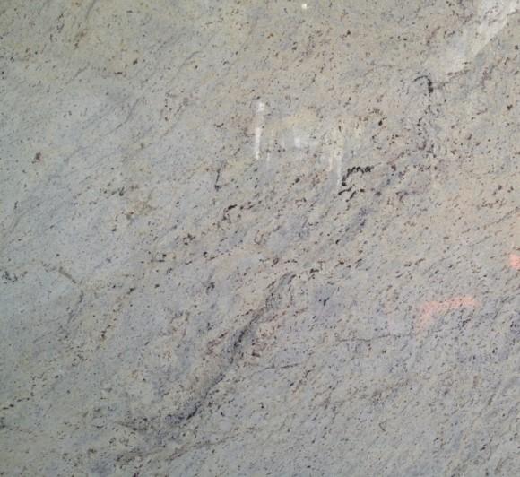 Bianco Sardo Granite Worktop Bianco Sardo Granite Tiles