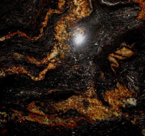 Granite Granito