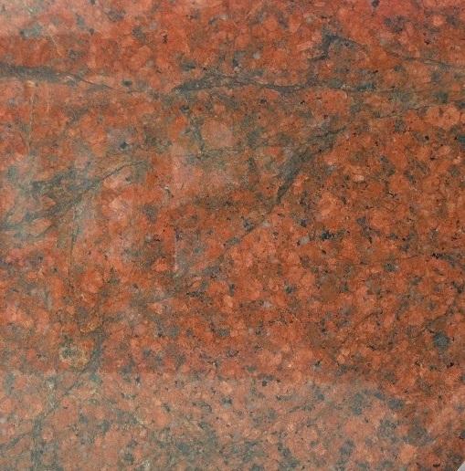 Red Dragon Granite : Red dragon natural stone granite quotes
